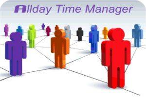 advanced-sql-time-attendance-software