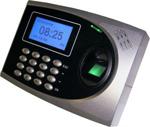fingerprint-time-attendance-terminal-small