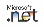 l_dot_net_logo