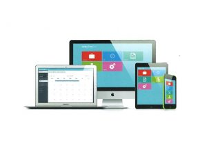Cloud or web based Time Attendance solution