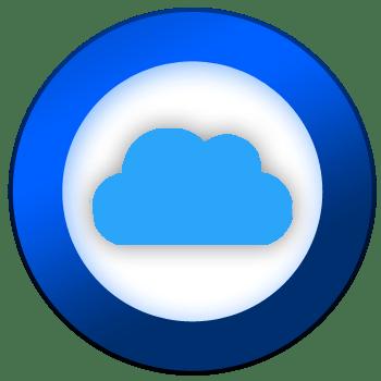 PrimeTime Web (Cloud time attendance)